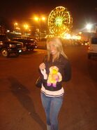 Brooke Carter 13