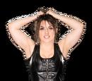 Nikki Storm