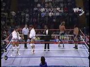 November 23, 1986 Wrestling Challenge.00007
