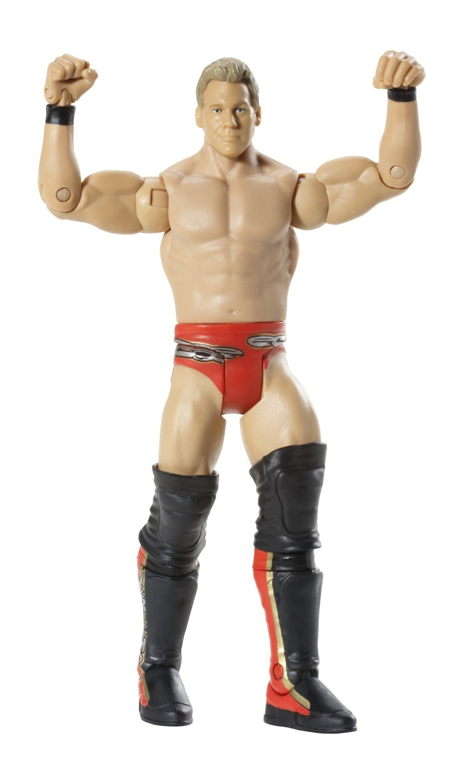 Toys For Chris : Chris jericho toys pro wrestling fandom powered by wikia