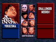 WWF Wrestlemania Arcade (F) (Sep 1995)019