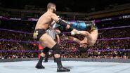 10-10-16 Raw 58