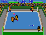 Pro Wrestling (Sega Master System video game).2