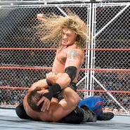 Raw-22-nov-2004