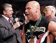 September 19, 2005 Raw.26