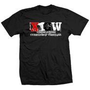 XICW Logo Shirt