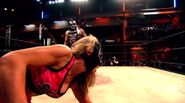 April 22, 2015 Lucha Underground.00006