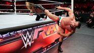 March 7, 2016 Monday Night RAW.29