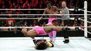 Royal Rumble 2016.22