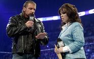 SmackDown 1-16-09 003