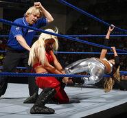SmackDown 5-30-08 002