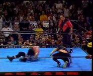 Wrestlepalooza 1998.00003