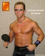 4452-9452-christopher-ryseck
