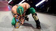 January 11, 2016 Monday Night RAW.42
