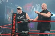 New age outlaws (18)