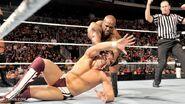 April 11, 2011 Raw.14