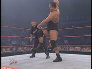 Raw 29-7-2002.6