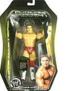 WWE Ruthless Aggression 20 Chris Masters