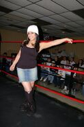 Chrissy Rivera 12