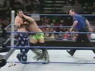 May 7, 2005 WWE Velocity.00002