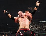WrestleMania 22.4