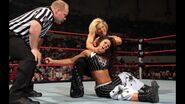 Raw January 21, 2008-13