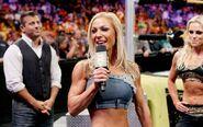WWE NXT 10-5-10 027