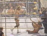 WrestleWar 1991.00041
