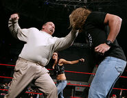 December 5, 2005 Raw.10