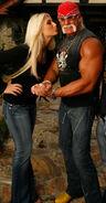 Hulk Hogan 8
