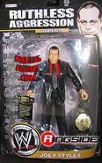 Joey Styles Toy 1