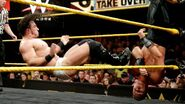 NXT TO Photo 38
