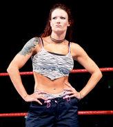 Raw-19-February-2001
