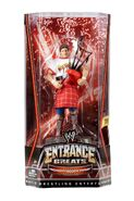 Roddy Piper (WWE Entrance Greats 2)