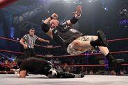 TNA Victory Road 2011.1