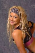 Jen Blake3
