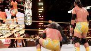 NXT 3.7.12.22