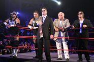 TNA Fourtune