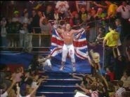 Battle Royal 1991.00043