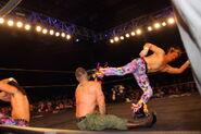ROH Final Battle 2015 21