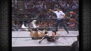 The Best of WCW Nitro Vol. 3.00003