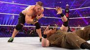 WrestleMania XXXII.106