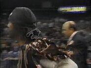 January 22, 1996 Monday Nitro.00025