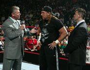Raw-5June2006.32