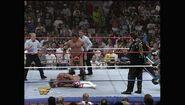 SummerSlam 1994.00024