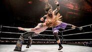 WWE World Tour 2013 - Munich 36
