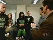 April 6, 2000 Smackdown.00016