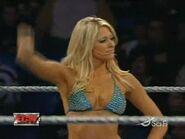 January 8, 2008 ECW.00022