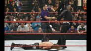 Royal Rumble 2009.23