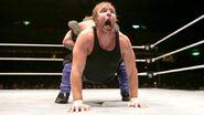 WWE House Show 7-2-16 18